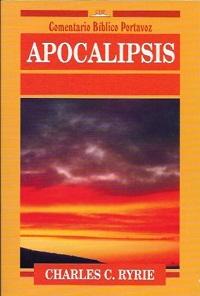 Comentario de Apocalipsis