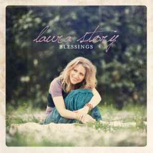 Laura Story: Blessings