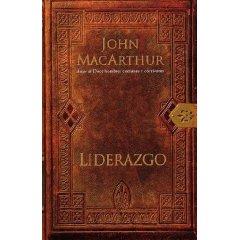 Liderazgo, John MacArthur