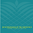 Joondalup Primary School icon