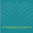 Joondalup Primary School icon