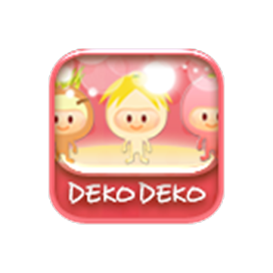 Apk deko deko for amazon kindle free download apk for for Deko amazon