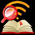 Download Full FBReader: Calibre connection  APK