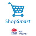 ShopSmart icon