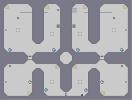 Thumbnail of the map 'Competition entree: elitheeli'