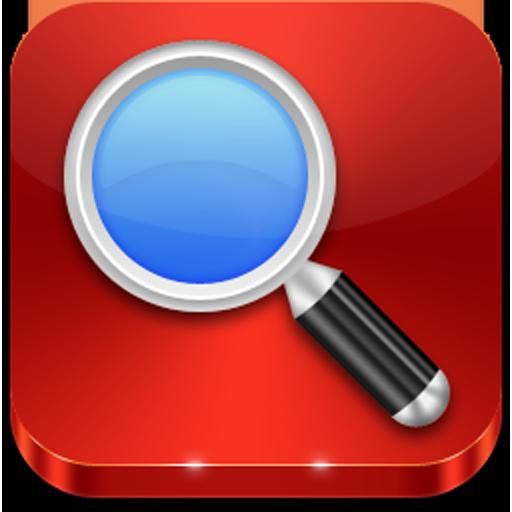 Top Apps LOGO-APP點子