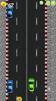 Screenshot of Street Racer