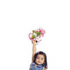 by Dio Alif Utomo - Babies & Children Toddlers