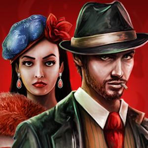Mafia Game For PC (Windows & MAC)