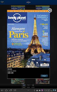 lonely planet argentine pdf free download