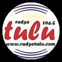 Radyo Tulu icon