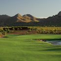 Copper Canyon Golf Club icon