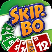 SkipBo Free on PC / Windows 7.8.10 & MAC
