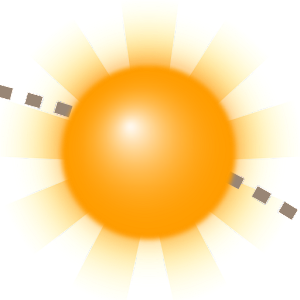 Sun Position For PC / Windows 7/8/10 / Mac – Free Download