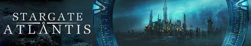 Image for Stargate Atlantis (2004)