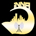 Innacity Radio icon