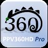 Panorama Photo Viewer 360 PRO
