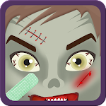 Monster Doctor Games APK Image