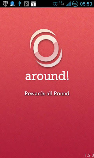 AroundMe on the App Store - iTunes - Apple