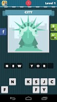 Screenshot of Icomania
