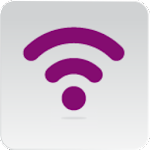 Open Mobile Wifi Finder 5.1.400 Apk