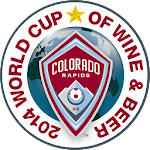 WorldCup of Wine and Beer APK Image