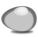 Good Eggs: Pro egg timer icon