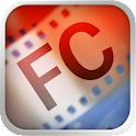 Filmcalculator icon