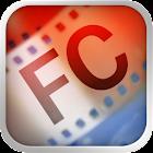 Filmcalculator icon