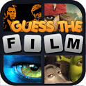 Do you think you know a lot of cinema??Are you sure?'Guess the film' has arrived! Guess the film looking at a picture. APK Icon