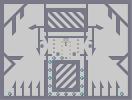 Thumbnail of the map 'Blue Tetris's Thwumptastic Machine!'