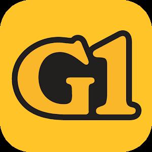 Golden 1 Mobile For PC (Windows & MAC)