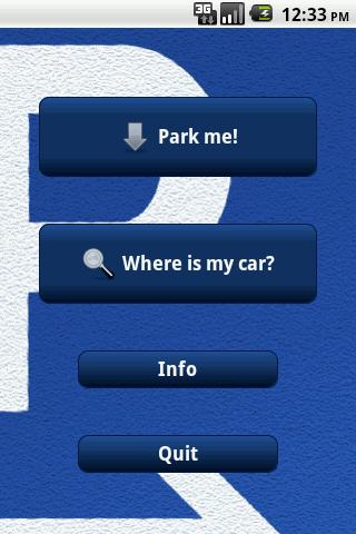 Parking Mania HD Free on the App Store - iTunes - Apple