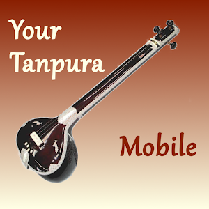 Your Tanpura