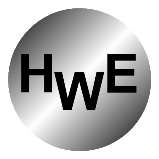 HardWare Explorer Beta LOGO-APP點子