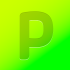 Purqz Mobile App icon