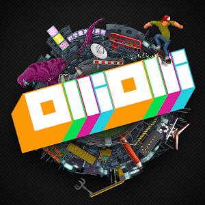OlliOlli For PC / Windows 7/8/10 / Mac – Free Download