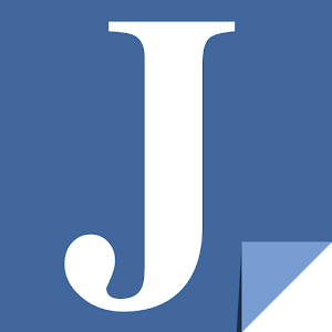 Journal News.apk 2.2