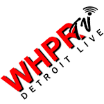 WHPR TV Network APK Image