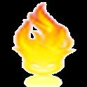 Gas Engineering icon