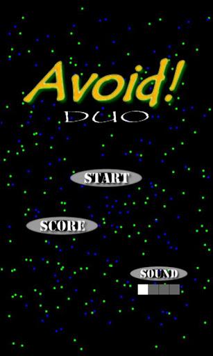 Avoid Duo