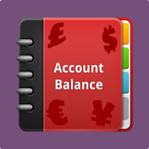 Account Ledger For PC / Windows 7/8/10 / Mac – Free Download