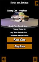 Screenshot of Speed Junkie