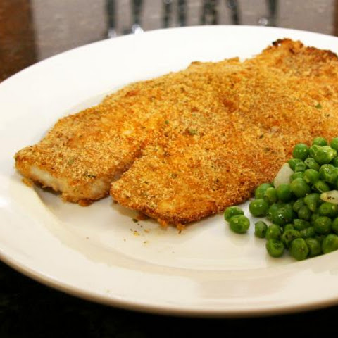 10 best fried tilapia with cornmeal recipes yummly for Cornmeal fried fish