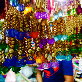 Colors & Glitters by Sadat Hossain - Instagram & Mobile iPhone