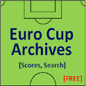 European Cup Archives [FREE] icon