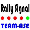 Rally Signal icon