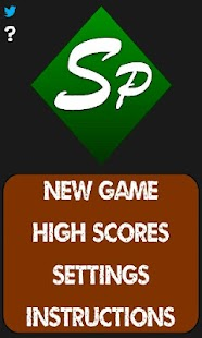 SportsPal: Baseball Trivia - screenshot