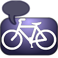 App Valencia Bikes ( Valenbisi ) APK for Windows Phone