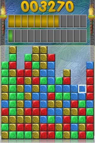 Blokz II